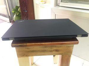 Lenovo ThinkPad T570 - Laptop3mien.vn (16)