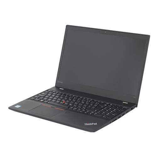 Lenovo ThinkPad T570 - Laptop3mien.vn (3)