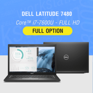 Dell Latitude 7480 - Laptop3mien.vn (1)
