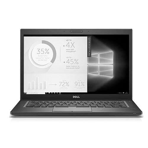 Dell Latitude 7480 - Laptop3mien.vn (8)
