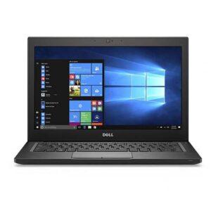 Dell Latitude 7480 - Laptop3mien.vn (4)