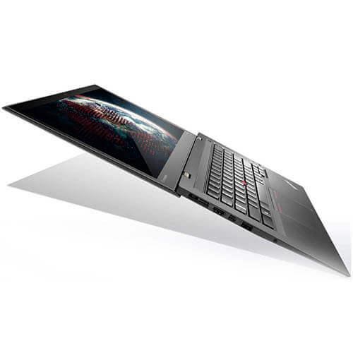 Lenovo ThinkPad X1 Carbon Gen 5 (2017) - Laptop3mien.vn (9)