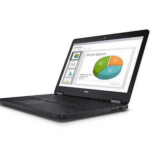 Dell Latitude E5450 - Laptop3mien.vn (1)