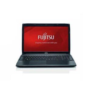 Fujitsu Lifebook AH77/E - Laptop3mien.vn (1)