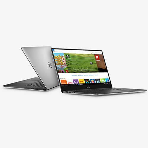 Dell Precision 5520 - Laptop3mien.vn (10)