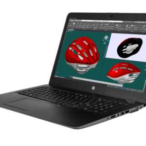 HP ZBook 15u - Laptop3mien.vn (5)