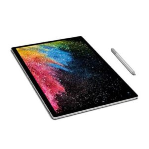 Surface Book - Laptop3mien.vn (12)