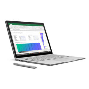 Surface Book - Laptop3mien.vn (10)