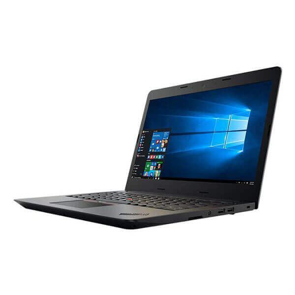 Lenovo ThinkPad E470 - Laptop3mien.vn (6)