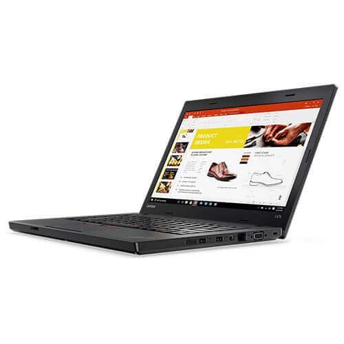 Lenovo ThinkPad T470 - Laptop3mien.vn (12)