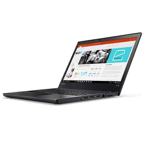 Lenovo ThinkPad T470 - Laptop3mien.vn (13)