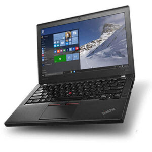 Lenovo ThinkPad X270 - Laptop3mien.vn (12)