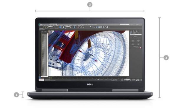 Dell Precision 7720 - Laptop3mien.vn (1)