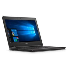 Dell Latitude E7270 - Laptop3mien.vn (18)