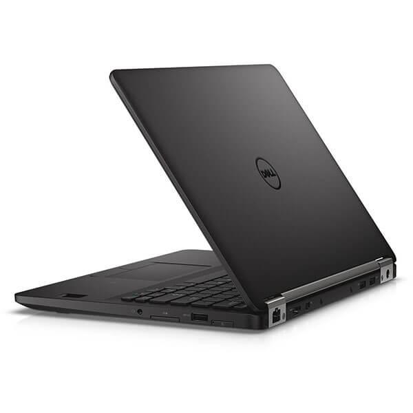 Dell Latitude E7270 - Laptop3mien.vn (15)