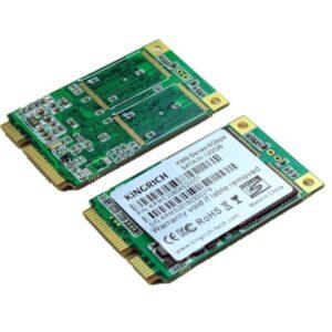 SSD 128GB msata - Laptop3mien.vn (1)