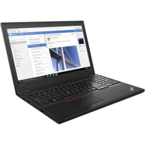 Lenovo ThinkPad T560 - Laptop3mien.vn (14)