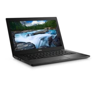 Dell Latitude 7280 - Laptop3mien.vn (1)