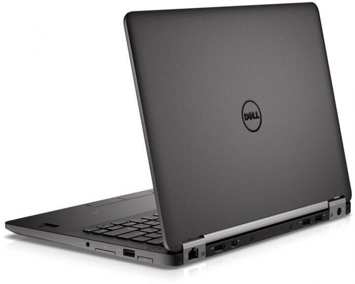 Dell Latitude E7270 - Laptop3mien.vn (21)