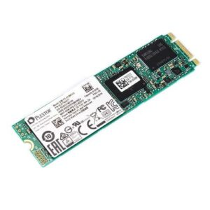 SSD 512GB M2 - Laptop3mien.vn (1)