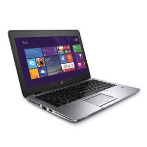 HP EliteBook 820 G1 - Laptop3mien.vn (5)
