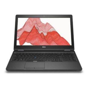 Dell Precision 7520 - Laptop3mien.vn (3)