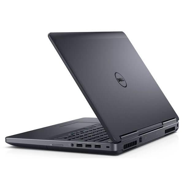 Dell Precision 7520 - Laptop3mien.vn (2)