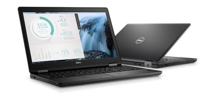 Dell Latitude 5580 - Laptop3mien.vn (1)