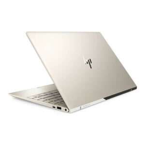 HP ENVY Laptop 13 - Laptop3mien.vn (4