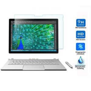 Surface Book - Laptop3mien.vn (4)