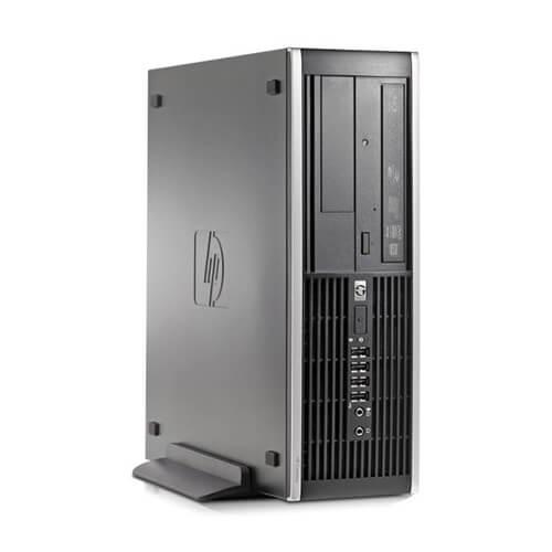 MÁY TÍNH BÀN HP 6000 PRO E8400 - Laptop3mien.vn (3)