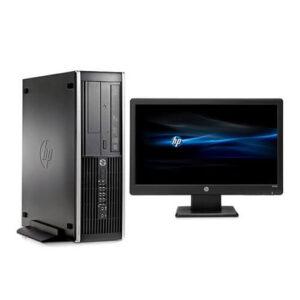 MÁY TÍNH BÀN HP 6000 PRO E8400 - Laptop3mien.vn (2)