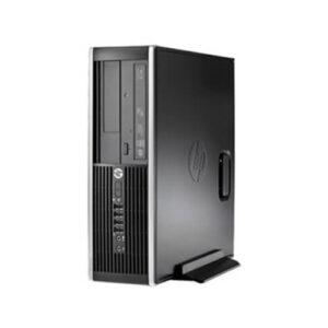 MÁY TÍNH BÀN HP 6200 Pro G840 - Laptop3mien.vn (5)