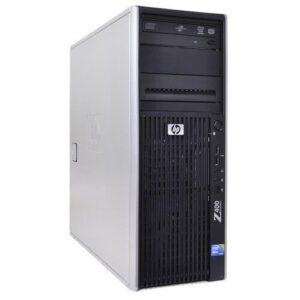 HP Z400 Workstation - Laptop3mien.vn (4)