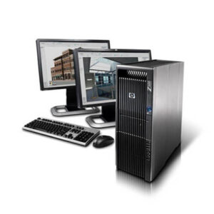 HP Z600 Workstation - Laptop3mien.vn (4)