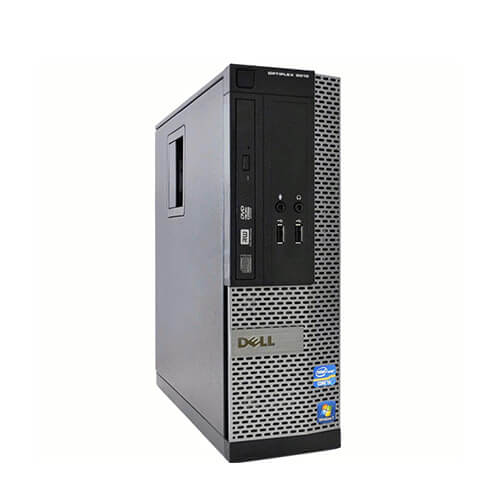 MÁY TÍNH BÀN DELL OPTIPLEX 3010 G2020 - Laptop3mien.vn (4)