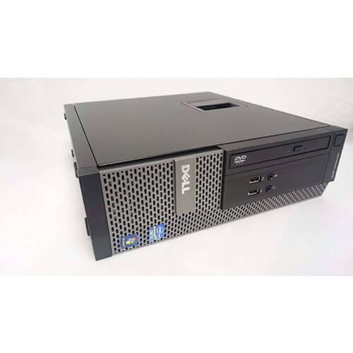 MÁY TÍNH BÀN DELL OPTIPLEX 3010 G2020 - Laptop3mien.vn (1)