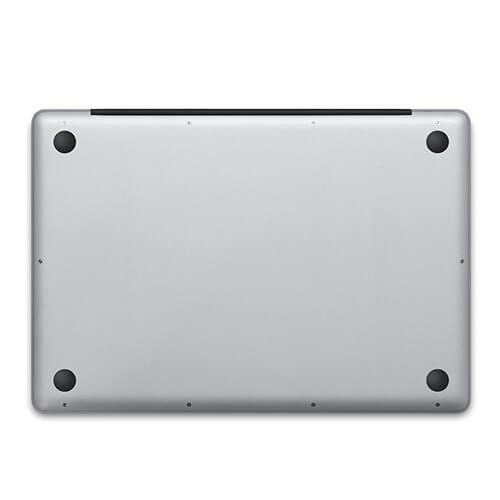 Macbook Pro 2010 MC375 - Laptop3mien.vn (1)
