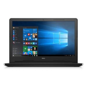 Dell Latitude E5550 - Laptop3mien.vn (5)
