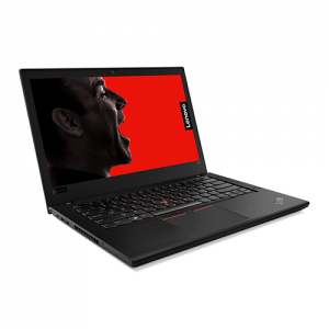 Lenovo Thinkpad T480 - Laptop3mien.vn (3)