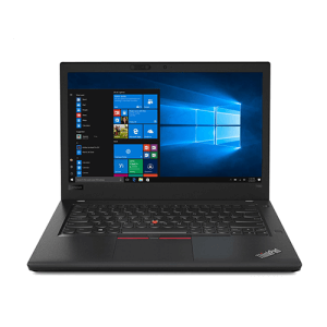 Lenovo Thinkpad T480 - Laptop3mien.vn (1)