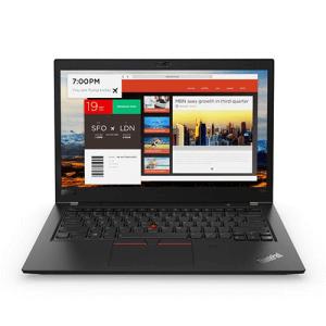 Lenovo Thinkpad T480s - Laptop3mien.vn (4)