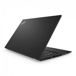 Lenovo Thinkpad T480s - Laptop3mien.vn (1)