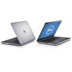 Dell XPS 15 L521 - Laptop3mien.vn (3)