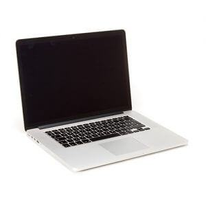 MacBook Pro Retina 2013 15 ME874 - Laptop3mien.vn (4)