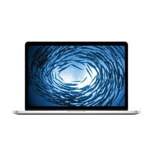 MacBook Pro Retina 2013 15 ME874 - Laptop3mien.vn (1)