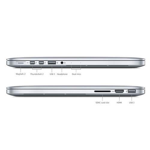 Macbook Retina 13-2014-MGX72 - Laptop3mien.vn (1)