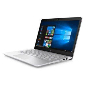 Laptop HP Pavilion 14 - Laptop3mien.vn (18)