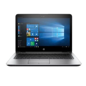 HP Elitebook 850 G3 - Laptop3mien.vn (1)
