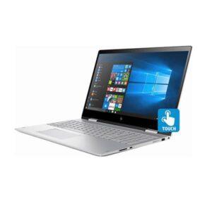 HP Envy x360 2-in-1 - Laptop3mien.vn (7)